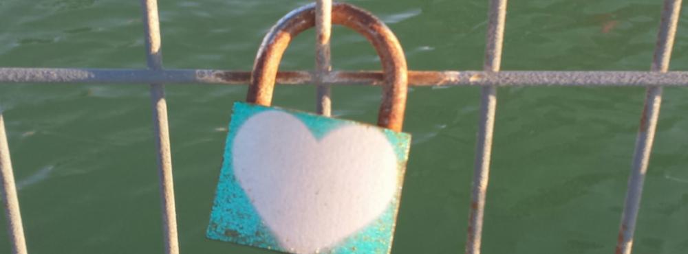 סודות מהלב